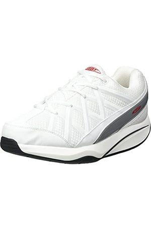 Mbt Damen Sport 3X W Sneaker