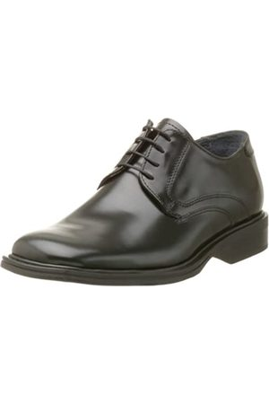 Kenneth Cole Herren Slick Stakes Oxford