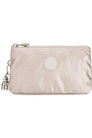Kipling Creativity große Damen-Tasche