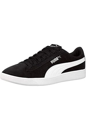 PUMA Damen Vikky Sneaker, /