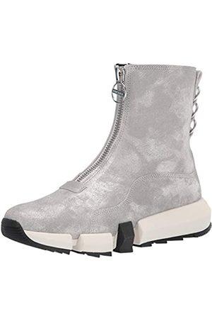 Diesel Damen Hybrid Sneaker