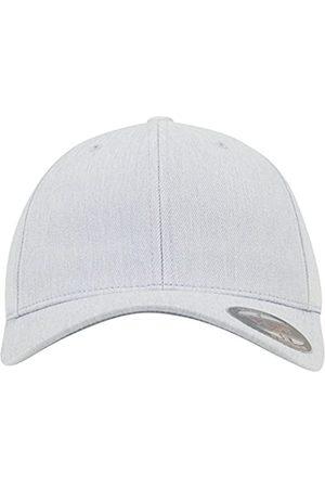 Flexfit Unisex Pastel Melange Caps