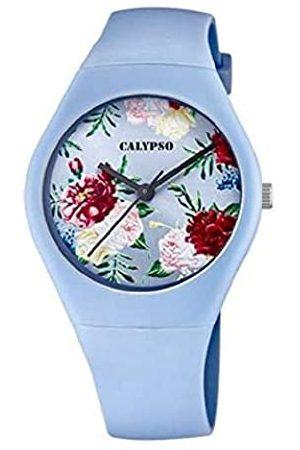 Calypso AnalogK5791/3