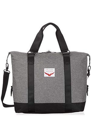 FALCON KEEPER Reisetasche / Reisetasche, Handgepäcktasche, Schultertasche, 40