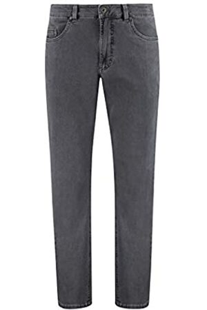 Brax Herren Style Luke Jeans