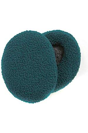 SPRIGS Earbags Bandlose Ohrenwärmer / Ohrenschützer mit Thinsulate (Medium)