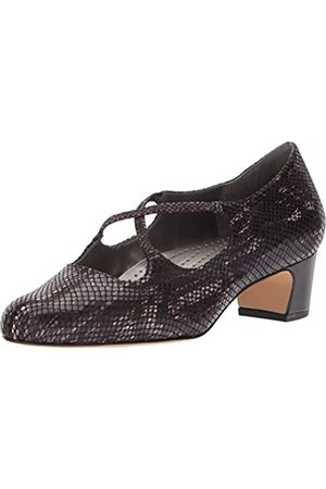 FrenchTrotters Women's Jamie Dress Pump