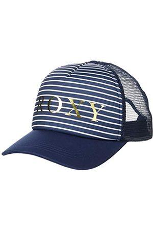 Roxy Damen Happy Spirit Hat Hut