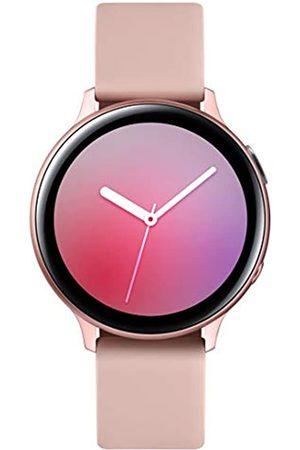 Samsung Smart Watch SM-R825FZDADBT