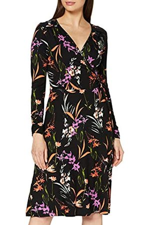 Joe Browns Damen Meet at Midnight Dress Lssiges Kleid