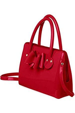 Petite Jolie Petite Bow Handtasche PJ5072IN