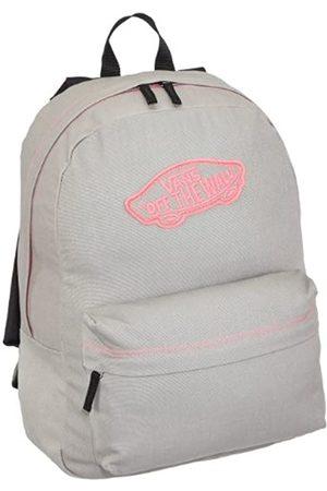 Vans Damen Backpack Others Realm, 22 liters