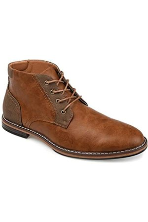 Vance Co. Herren Chukka Boots