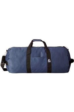Everest Runde Reisetasche, 76