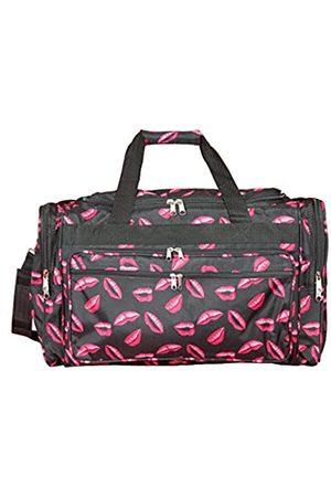 World Traveler Reisetasche