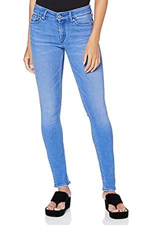 Kings of Indigo Damen Cropped - Damen Juno Jeans