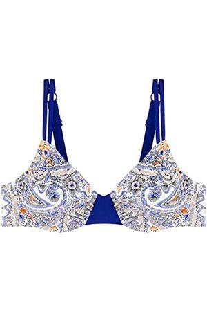 Bestform Damen Sassandra Bikini
