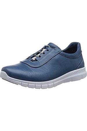 Andrea Conti Damen 1709608 Sneaker