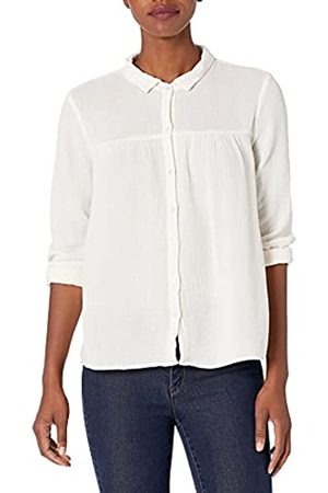 Graham & Spencer Damen T-Shirts, Polos & Longsleeves - Damen Stila04 T-Shirt