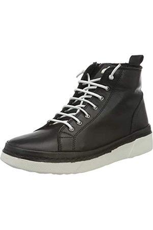 Andrea Conti Damen 0211701 Sneaker