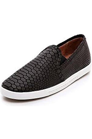 Joie Kidmore Damen-Sneaker