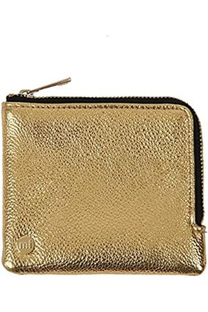 Mi-Pac Goldcoin Tür Währung - 740801-010