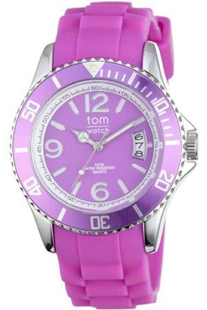 Pure Grey Tom Watch Damen-Armbanduhr Sport WA00011