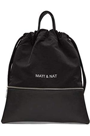 Matt & Nat Rucksack Dodd