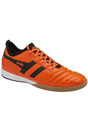 Gola Herren Ceptor TX Indoor Court Shoe, /Black