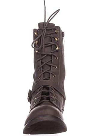 American Rag Frauen Reighnp Geschlossener Zeh Fashion Stiefel Groesse 6 US /37 EU