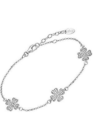 Lotus Damen-Armband LP3032-2/1 aus der Kollektion Mystic in