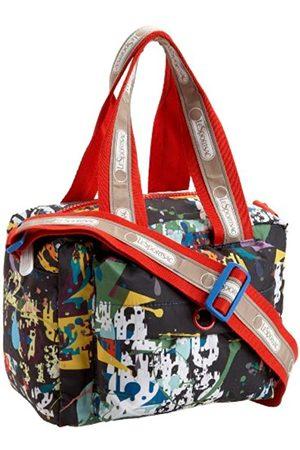 LeSportsac Reisetasche für Ausflüge., Mehrere (Zahlen)