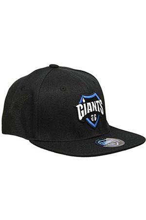 Giants since 2008 Unisex Gorra Giants Baseball Cap