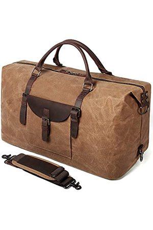 S-POINT Reisetasche, wasserabweisend, übergroß, Reisetasche, Reisetasche