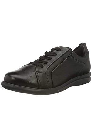 Caprice Damen 9-9-23711-25 040 Sneaker
