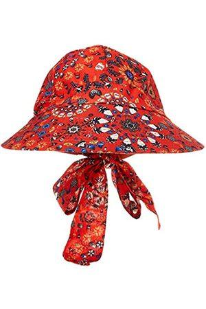 Desigual Womens HAT_BUTTERFLY GALACTI Sun Hat