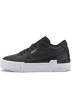PUMA Women's Cali Sport Sneakers (6.5