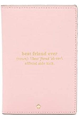 Kate Spade Wedding Belles Travel Passport Holder