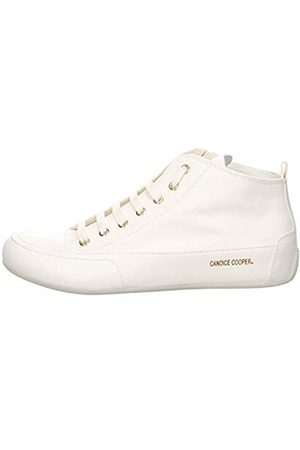 Candice Cooper Damen MID Oxford-Schuh