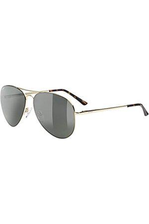 Uvex Unisex – Erwachsene, lgl 45 P Sonnenbrille
