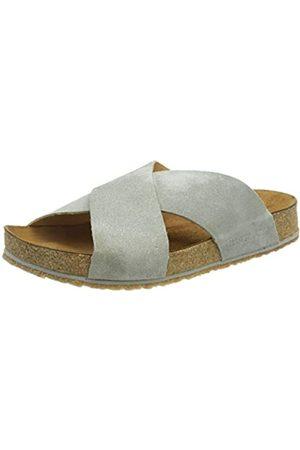 Haflinger Unisex Bio Mio Sandale