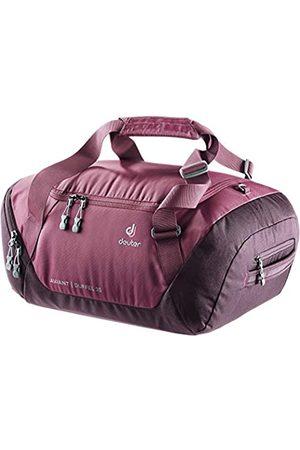 Deuter Unisex Adult Aviant Duffel 35 Luggage Garment Bag