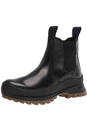 Frye Herren Korver Chelsea Boot