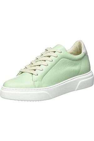 Pantofola d'Oro Damen FORO ITALICO Oxford-Schuh