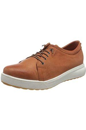 Andrea Conti Damen 0340071 Sneaker