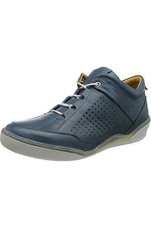Miccos Damen 207888 Sneaker