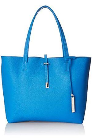 Vince Camuto Leila Reisetasche, (electric blue)