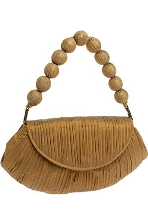 Inge Christopher Venice Pouch