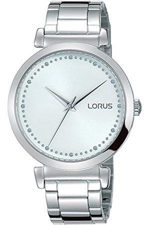 Lorus AnalogRG243MX9