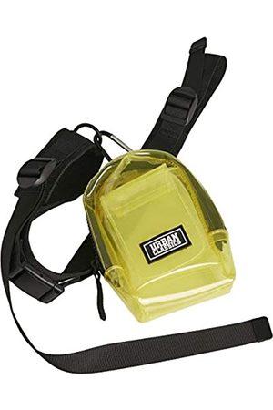 Urban classics Utility Beltbag Transparent S/M